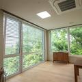 【断熱・換気・遮熱】「ドイツの窓」「ヴァレーマ」で暮らしを快適に 製品画像