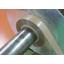 絶縁素材「PEEK樹脂材(スーパーエンプラ)」の特性と加工方法 製品画像