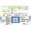 【開発事例】マテハン管理システム 製品画像