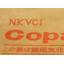 防錆紙『NKVCI Copack』 製品画像