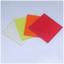 色ガラスフィルター『Wシリーズ シャープカットフィルター』 製品画像