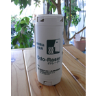 トイレの臭いをさわやか消臭 植物精油消臭剤『オドレーサー』 製品画像