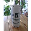 植物精油消臭剤『オドレーサー』 製品画像