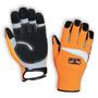 水難救助ネオプレン手袋『N860R』 製品画像