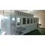 全自動・多目的・超音波・バリ取り・洗浄乾燥装置 VEGA-DB 製品画像