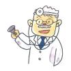 【コスト削減事例紹介】省エネ・設備診断 製品画像