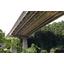 橋梁点検 製品画像