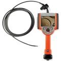 工業用内視鏡『XL Detect/XL Detect+シリーズ』 製品画像