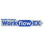 総務系Solution ドキュメントフローシステム・ワークフロー 製品画像