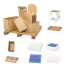 東名紙器製造有限会社 事業紹介 製品画像