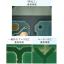 プリント配線基板 次世代外形プレス加工『MS加工』 製品画像