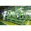 高速竹粉製造機『BAMBOOMACK BMH01』 製品画像