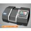 石油製品色試験器『OME7700』APHA、ASTM色測定可能 製品画像