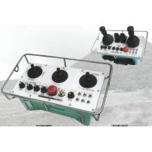 無線遠隔操作装置『ダイワテレコン572』※製作~取付までサポート 製品画像