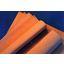 ポリシングパッド『CERIUM PAD(セリウムパッド)』 製品画像