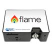 ファイバマルチチャンネル分光器 Flame 製品画像