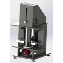 粘弾性測定装置「伸長レオメーター VADER1000」 製品画像