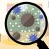 特許技術で優れた除菌・消臭効果!『クレベリンS』 製品画像
