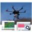 UAV業務支援システム『LandStation-UAV』 製品画像