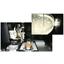 全自動コロニーピッキング装置『コロニーピッカー Pm3シリーズ』 製品画像