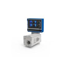 ダイカスト金型表面温度監視システム『TTV』 製品画像