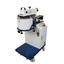 プラネタリーミキサー P600F (ラボプラストミル用) 製品画像