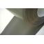 電極用複合材料『トーヤルカーボ(Toyal Carbo)』 製品画像