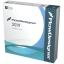 熱流体解析ソフトウェア FlowDesigner 製品画像