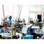印刷技術 製品画像