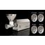 十割蕎麦製麺機・TOWARIマシン 製品画像