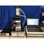 誘電分析・DEA硬化自動測定装置「LT/LTFシリーズ」 製品画像