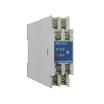 絶縁抵抗監視装置用アナログ出力装置 IRS-DA  製品画像