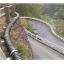断熱・保護管付架橋高密度ポリエチレンパイプ『ほっとスルー』 製品画像