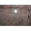 『エバープロロング工法止水工事』コンクリート躯体の漏水止水事例! 製品画像