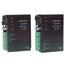 1映像+2音声 光ファイバー伝送装置 VAD-i120C.xx 製品画像