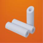 ファイバーマックス成形品 製品画像