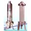 給排水管保全装置『ELCE』 製品画像