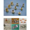 光学治工具 その他の治具 製品画像