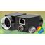産業用カメラ『BG505LM/BG302LMシリーズ』 製品画像