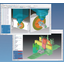 NCデータ検証システム『NCVIEW Neo』 製品画像