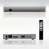 【SD画質】映像遅延装置カコロクVM-800 製品画像