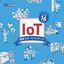 IoT簡単スタートパッケージ/MEKASYS 製品画像