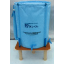 組立式万能貯水タンク 貯タンくん 200L 製品画像
