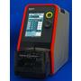 プログラム機能搭載ワイヤーストリッパー Mira230 製品画像