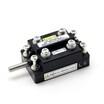 高い接触信頼性で長寿命!ロッドプランジャー型補助接点スイッチ 製品画像