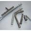 金属パイプ部品加工サービス 製品画像