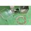 金属製品 オーダーメイド製作サービス 製品画像