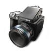 1億画素カメラシステム『XF IQ3 100MP』レンタル 製品画像