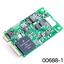 Kvaser Mini PCI Express HS 製品画像