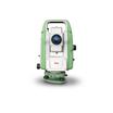 トータルステーション 「Leica FlexLine TS03」 製品画像